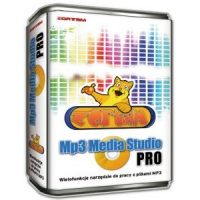 Zortam Mp3 Media Studio Pro Free Download