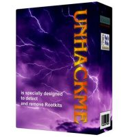 UnHackMe 9.20 Free Download