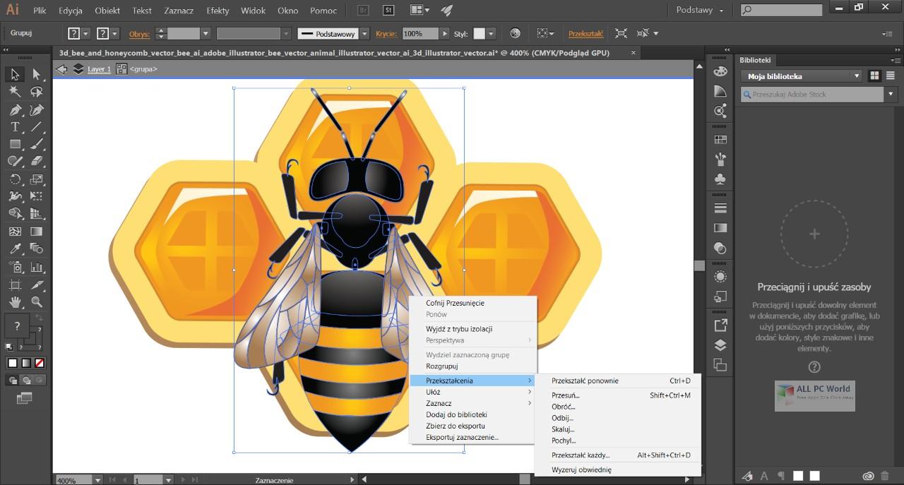 Adobe Illustrator CC 2018 Review