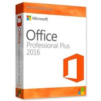 Microsoft Office 2016 Pro Plus incl Visio & Project Free Download