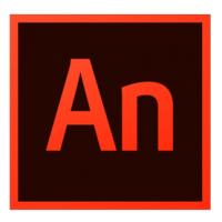 Adobe Animate CC 2018 18.0 Free Download