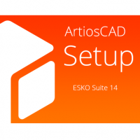 ESKO ArtiosCAD 14 Review