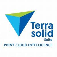 Terrasolid Suite v017 for Bentley Microstation CONNECT V8i Free Download