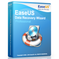 EaseUs Free Photo Recovery Software Free Download