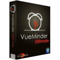 VueMinder Ultimate 2018 Free Download