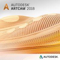 Autodesk ArtCAM 2018 Free Download