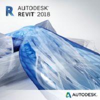 Autodesk Revit Extensions for Revit 2018 Free Download