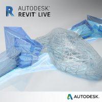 Autodesk Revit Live 2018 Free Download