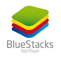 BlueStacks App Player 3.5 Free Download