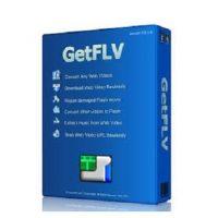 GetFLV Pro 9.5 Free Download