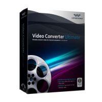Wondershare Video Converter Ultimate 10 Download Free