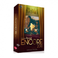 muvee Reveal Encore 2018 v13.0 Free Download
