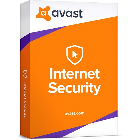 Avast Internet Security 2018 Free Download