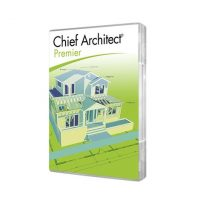 Chief Architect Premier X10 2019 Free Download