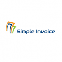Download Simple Invoice 3.8
