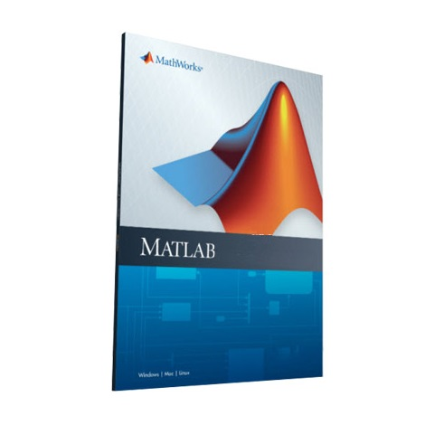 MATLAB R2018a Free Download