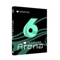 Resolume Arena 6.0 Free Download