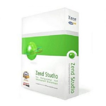 Zend Studio 13.6 Free Download