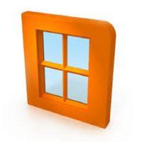 Download WinNc 8.1 Free
