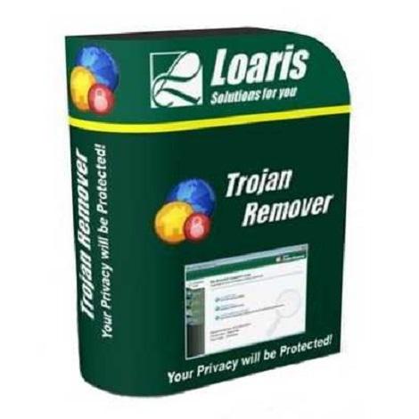Loaris Trojan Remover 3.0 Free Download