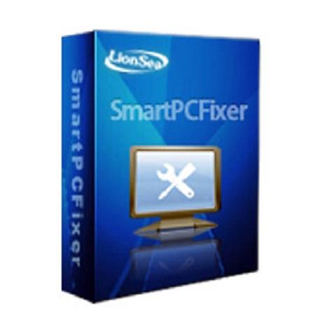 SmartPCFixer 5.5 Free Download