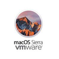 Download MacOS Sierra 10.12 VMWare Image Free