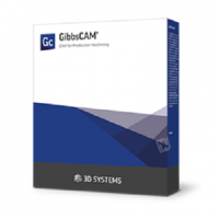 GibbsCAM 2016 Free Download