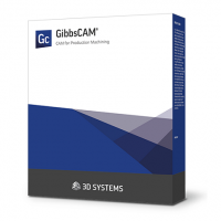GibbsCAM 2018 v12.0 Free Download