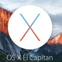 Mac OS X El Capitan 10.11.1 Free Download