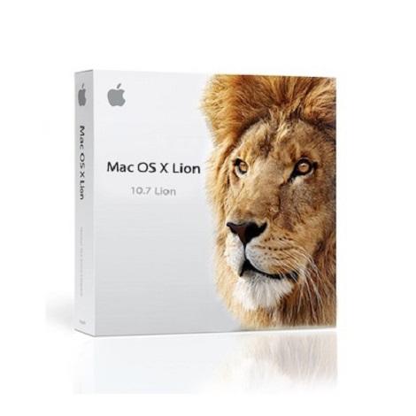 OS TÉLÉCHARGER 10.7.5 MAC GRATUIT LION X