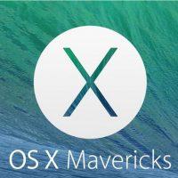 Niresh Mac OS X Mavericks 10.9.0 Free Download