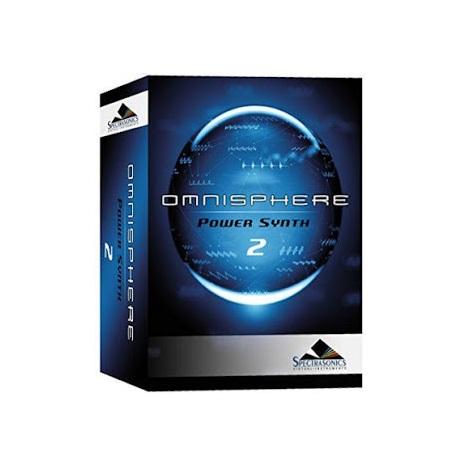 omnisphere free download