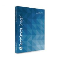 TechSmith Snagit 2018 Free Download