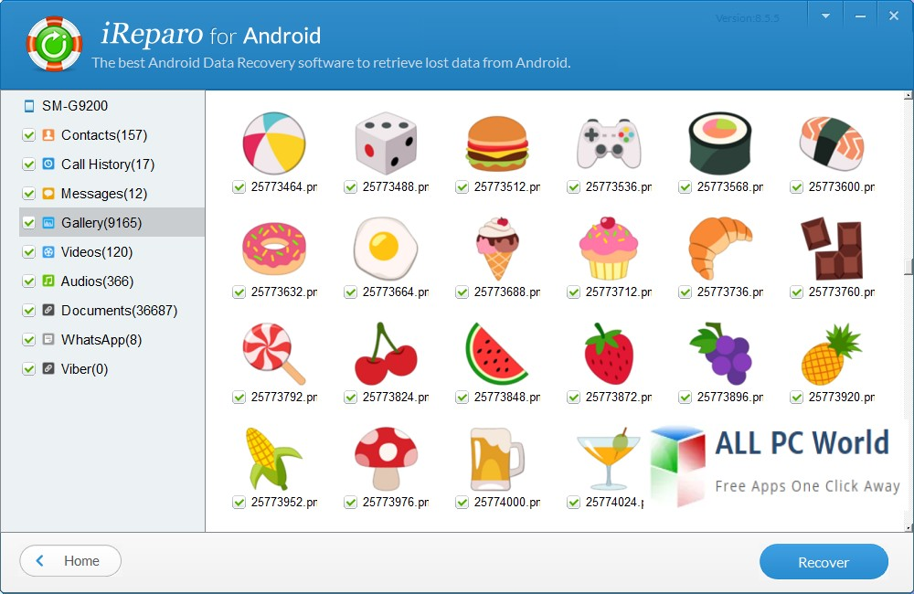 download-jihosoft-android-data-recovery-recover