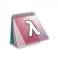 Download LINQPad 5.3 Premium Free