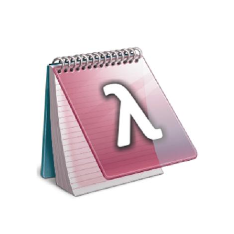 Download LINQPad 5.3 Premium Free