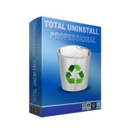 Download Total Uninstall Pro 6.23 Free