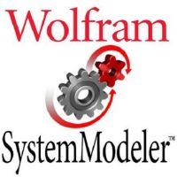 Download Wolfram SystemModeler 5.0 Free