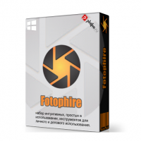 Download Wondershare Fotophire 1.3 Free