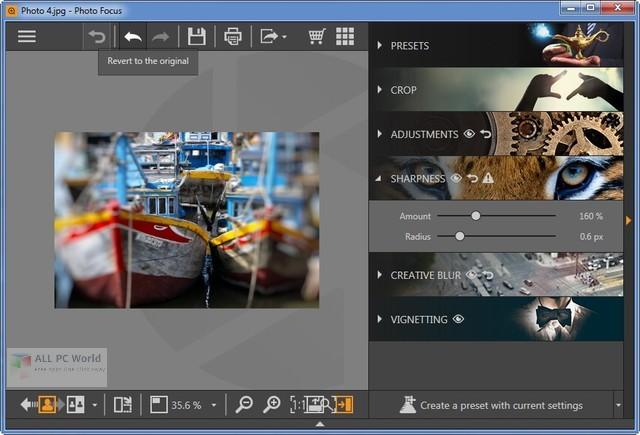 Wondershare Fotophire 1.3 Free Download
