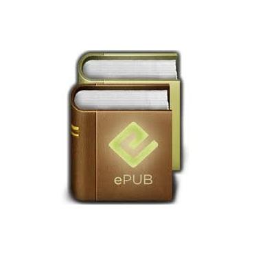 Download AniceSoft EPUB Converter 13.3 Free