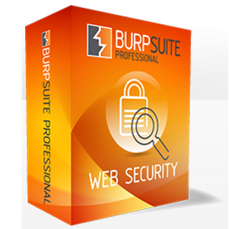 Download Burp Suite Professional Edition 1.6 Free