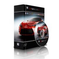 Download HDR Light Studio 5.6 Free