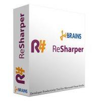 Download JetBrains ReSharper Ultimate 2018 Free