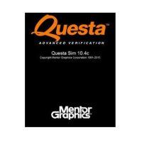 Download Mentor Graphics QuestaSim SE v10.4 Free