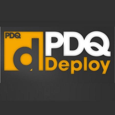 Download PDQ Deploy 16.1 Enterprise Free