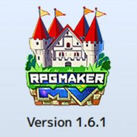 Download RPG Maker MV v1.6 Free