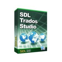 Download SDL Trados Studio 2019 Professional 15.0 Free
