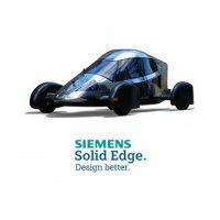 Download Siemens Solid Edge 2019 Free