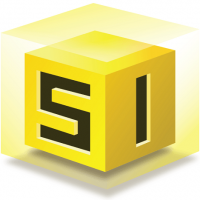 Download SpriteIlluminator 1 Free